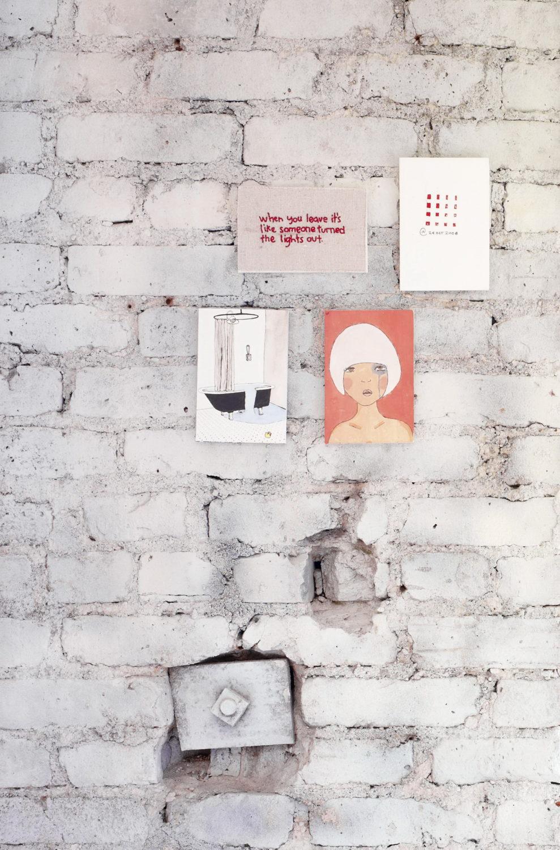 Chinatown Loft by Büro Koray Duman