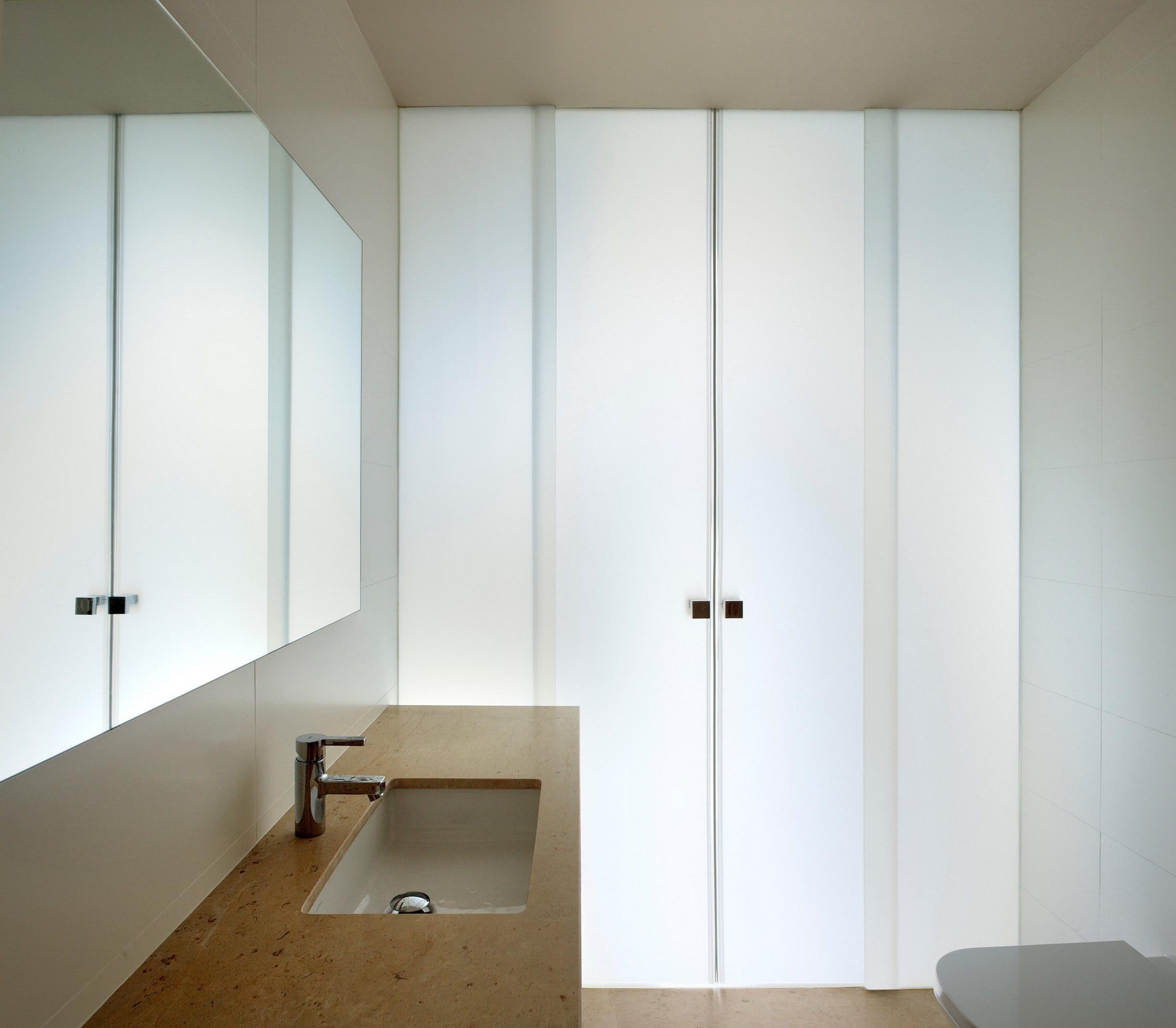 The Forest House by Ramón Esteve Estudio de Arquitectura