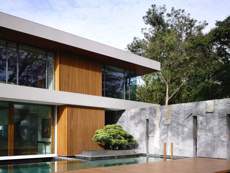 65BTP-House   Luxurious Residence