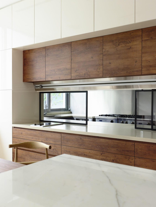 65BTP-House | Luxurious Residence