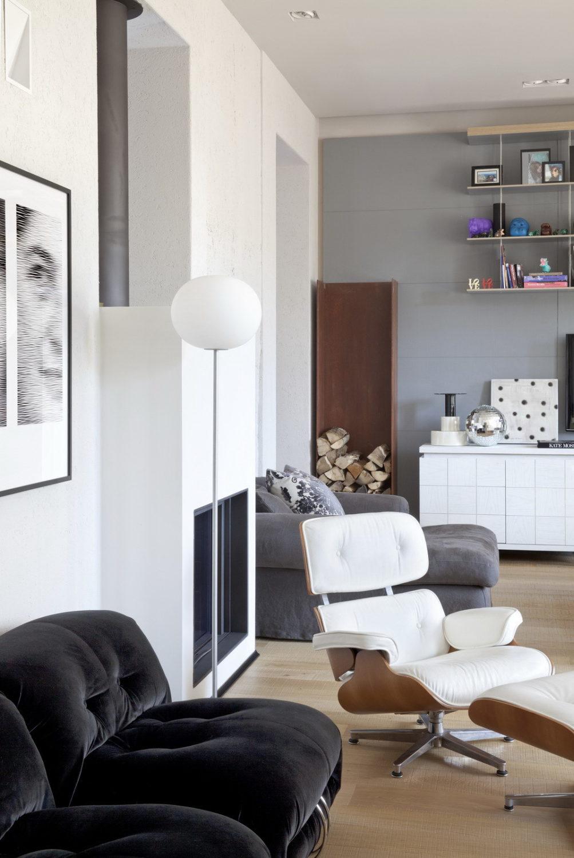 Apartment in Il Tempo Ritrovato
