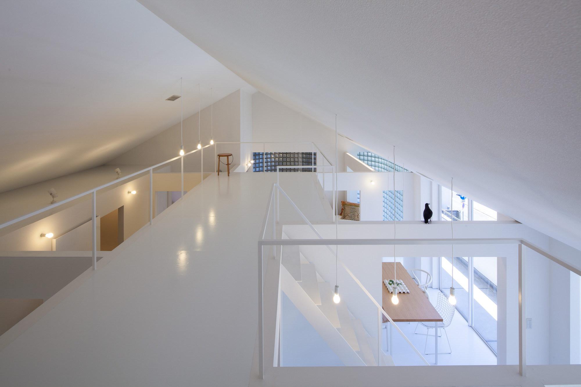 House Renovation in Takamatsu