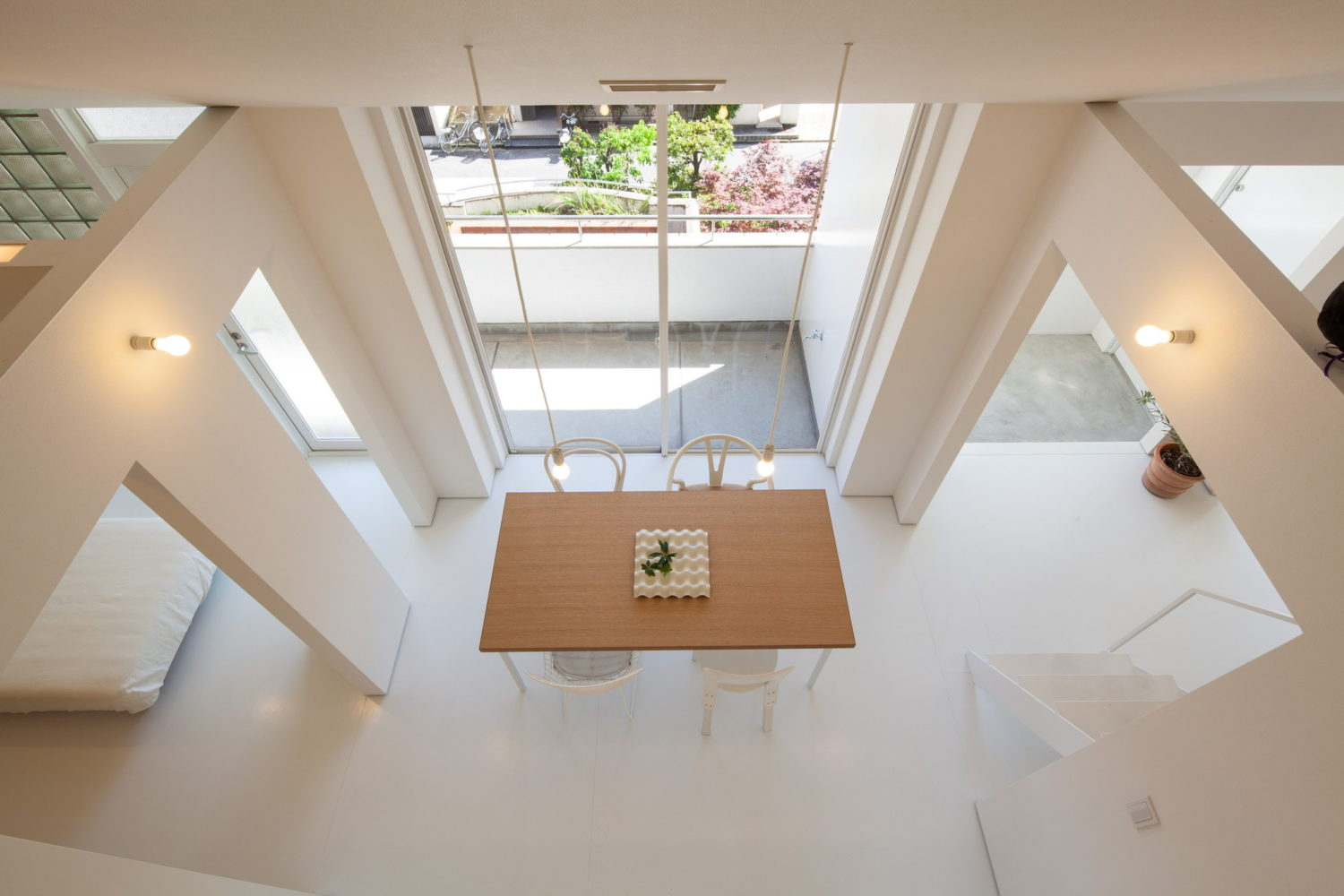 House Renovation in Takamatsu