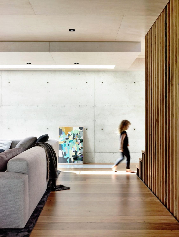 Spacious Three-Levels House | Beach Avenue