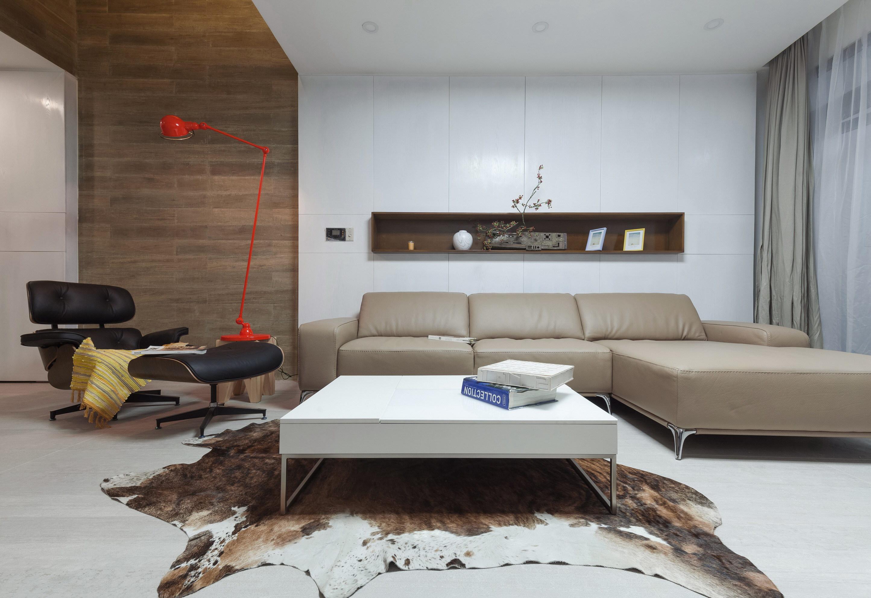 Cocoon House   Refurbishment by Landmak Architecture