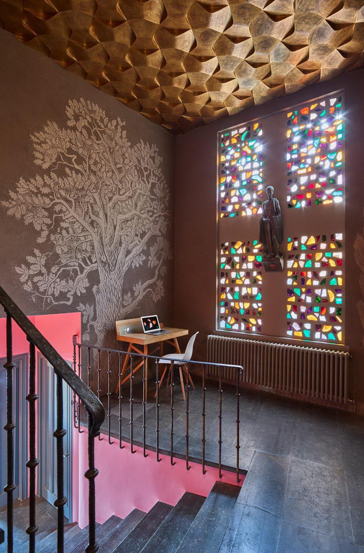 Creueta House | House Renovation by Zest