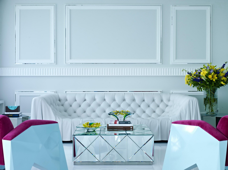 Maison D'elegance | Apartment by Vick Vanlian