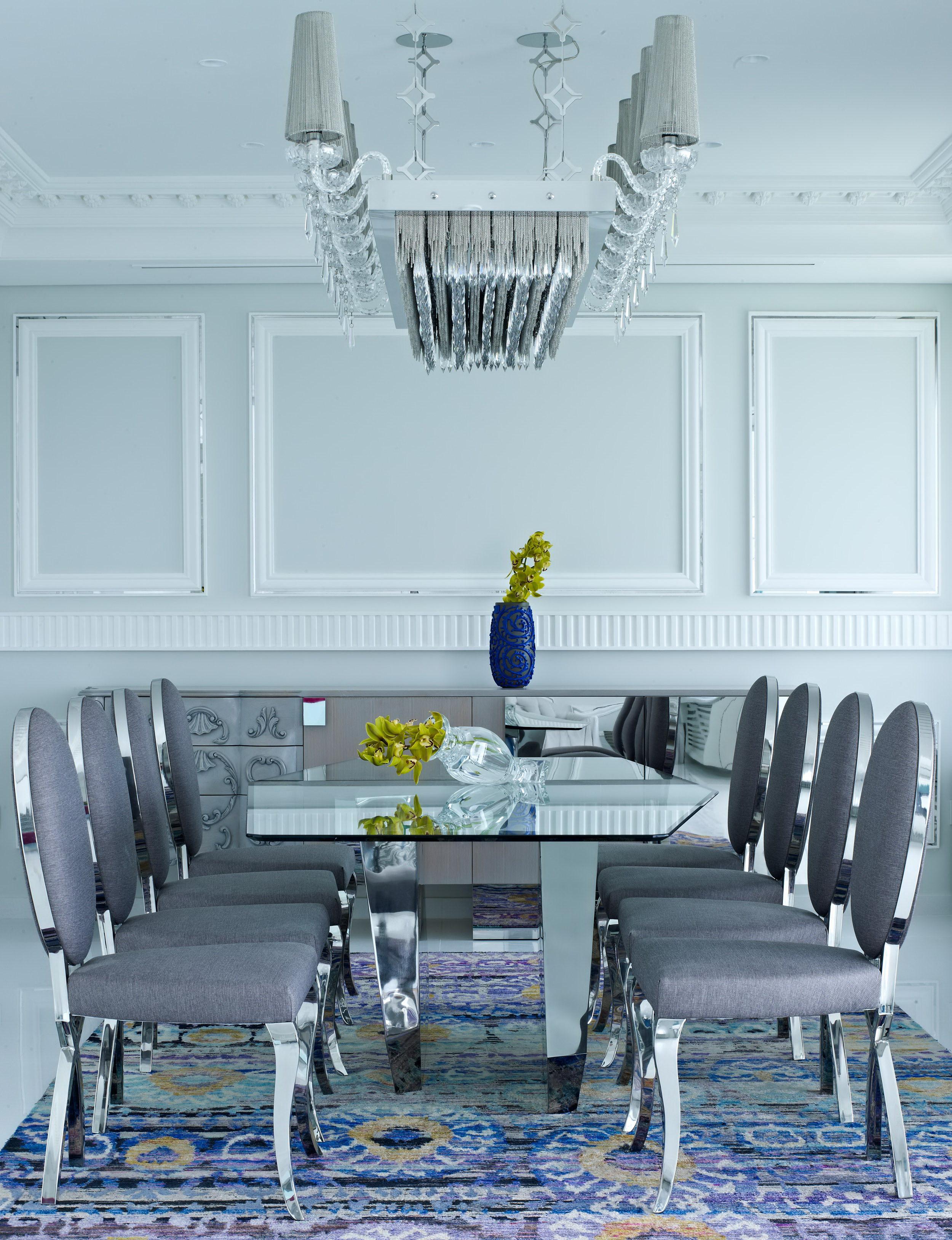 Maison D'elegance   Apartment by Vick Vanlian