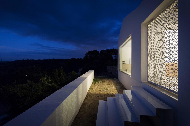 Villa Tranquille | Quiet House by Artelabo