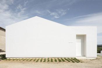 Villa Tranquille   Quiet House by Artelabo