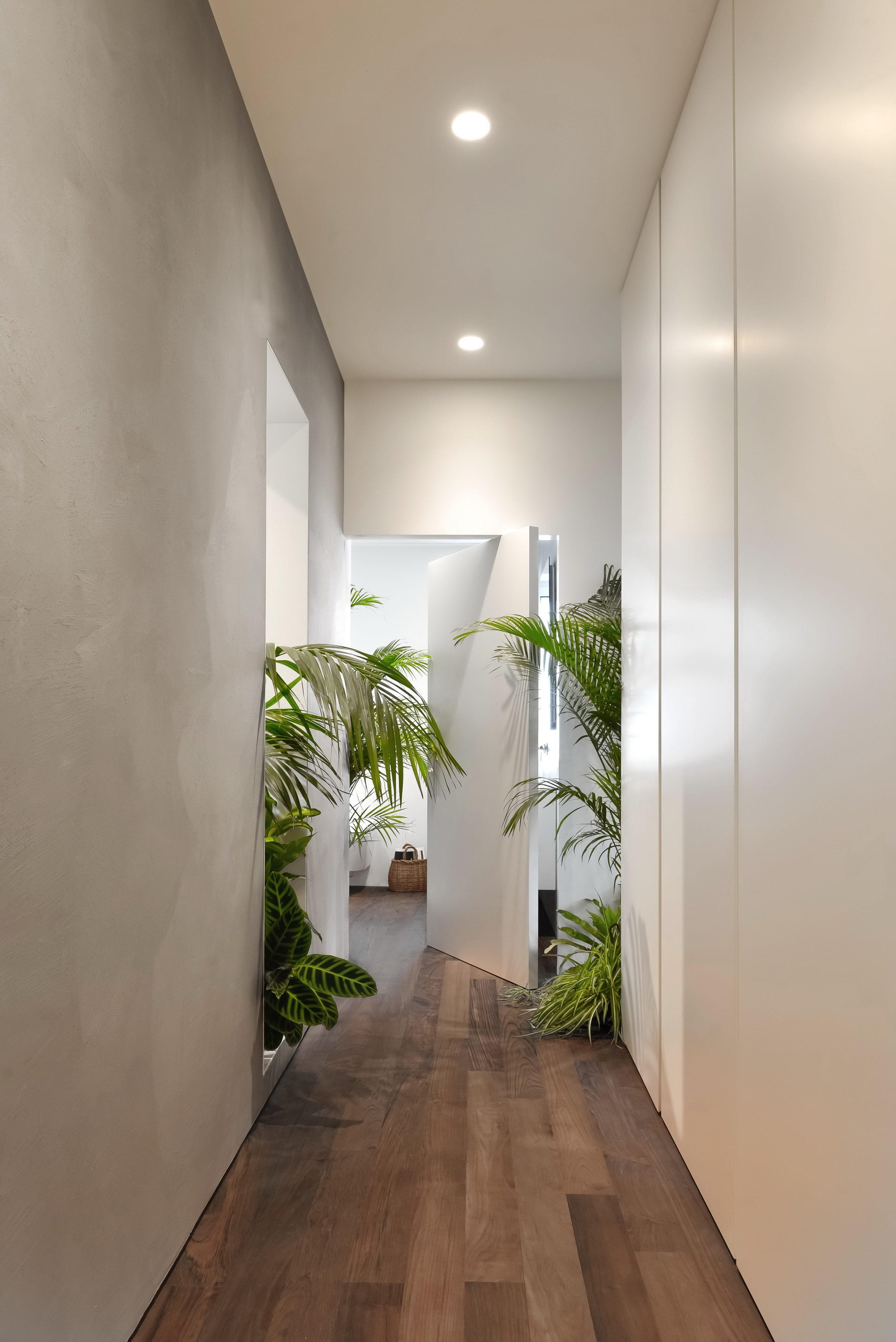Brazilian Taste   Elegant Apartment by AIM Studio