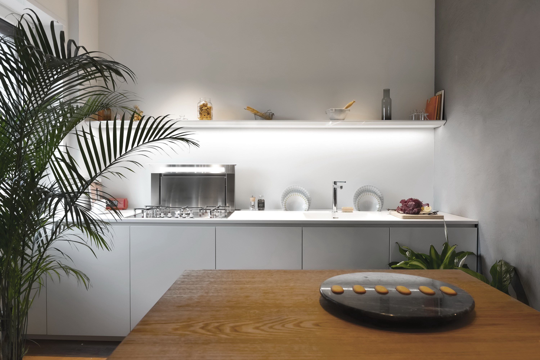 Brazilian Taste | Elegant Apartment by AIM Studio