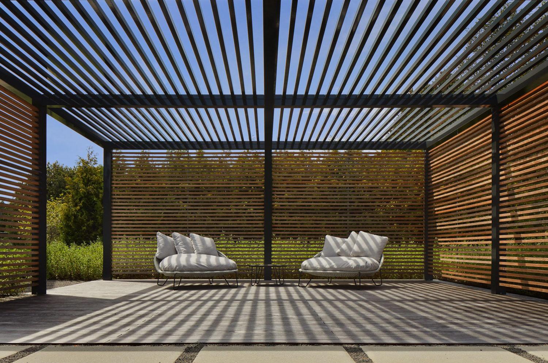 The Farm | Country Home by Scott Posno DesignThe Farm | Country Home by Scott Posno Design