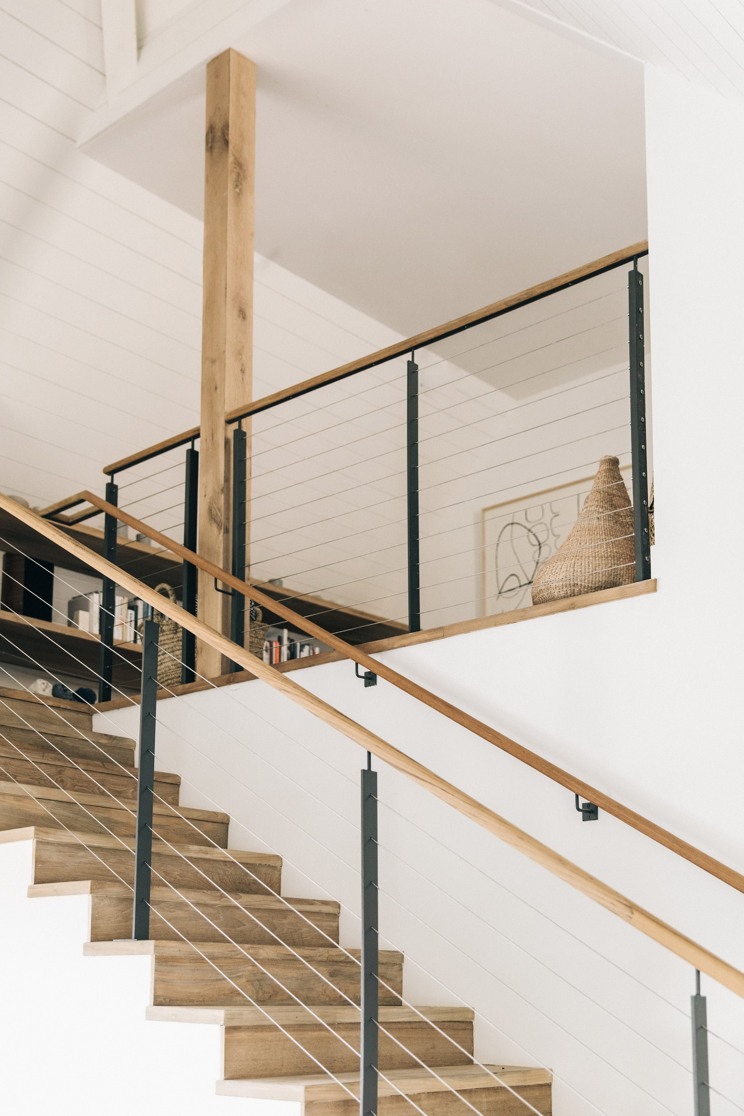 The Surfrider Hotel Malibu by Matthew Goodwin