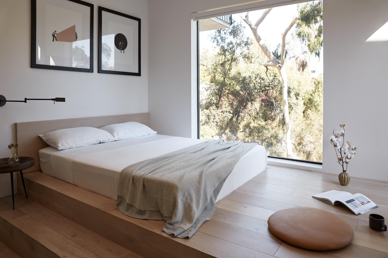 San Diego Residence by Teresa Xu