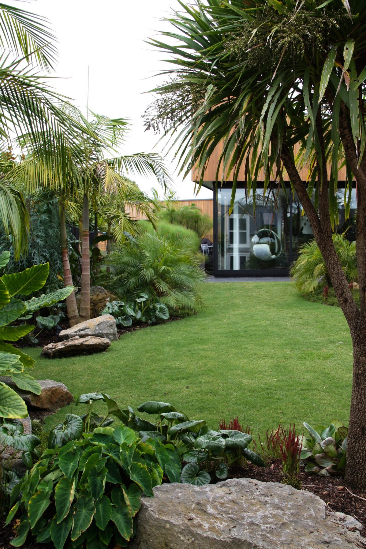 S House by Glamuzina Paterson ArchitectsS House by Glamuzina Paterson Architects