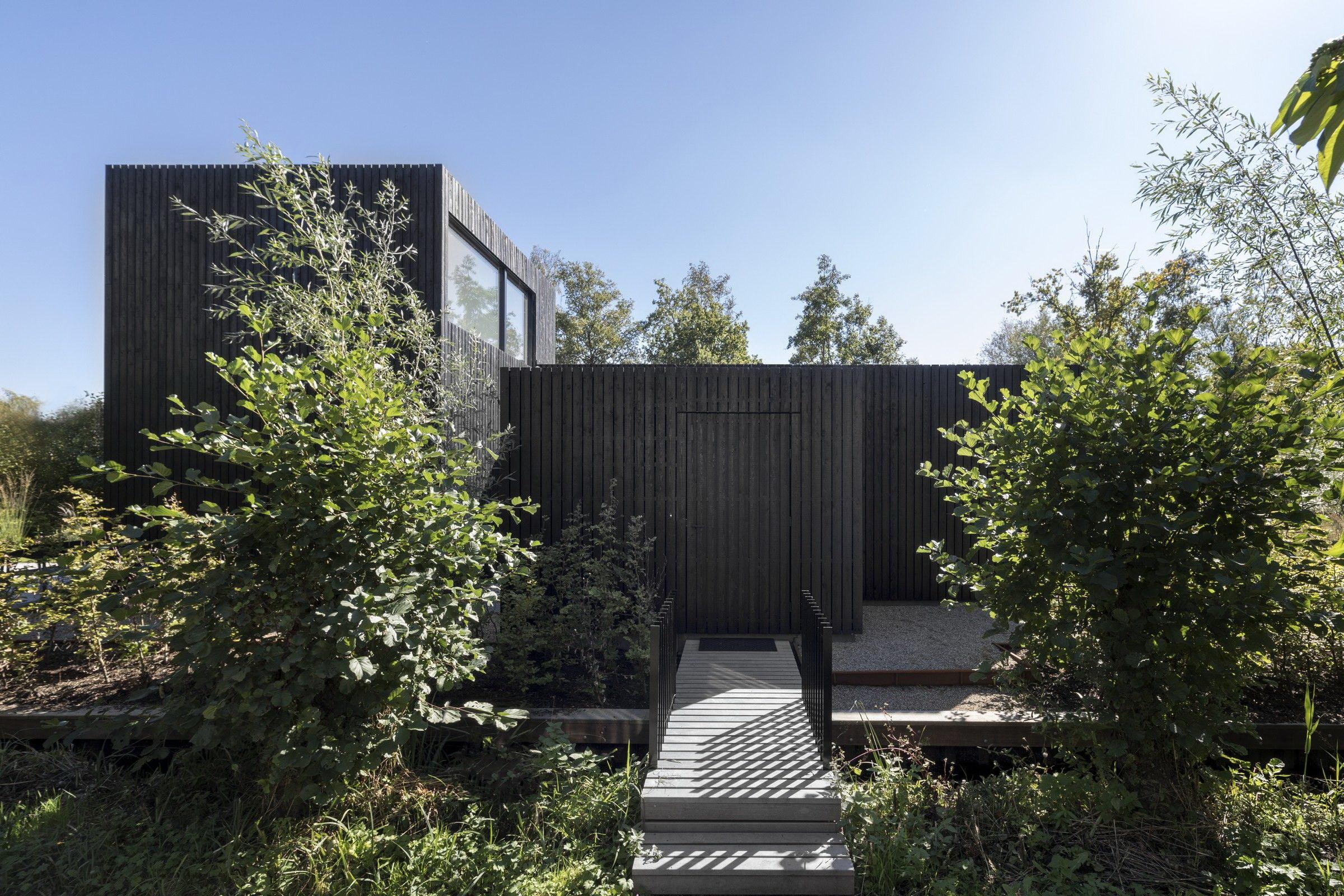 I interior architects plastolux