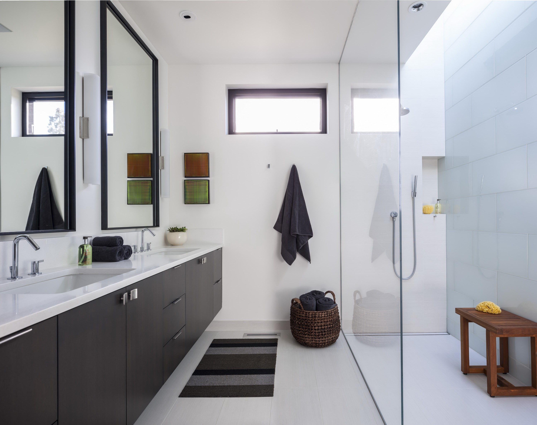 High Desert Modern – Home Built Like a Swiss Army Knife