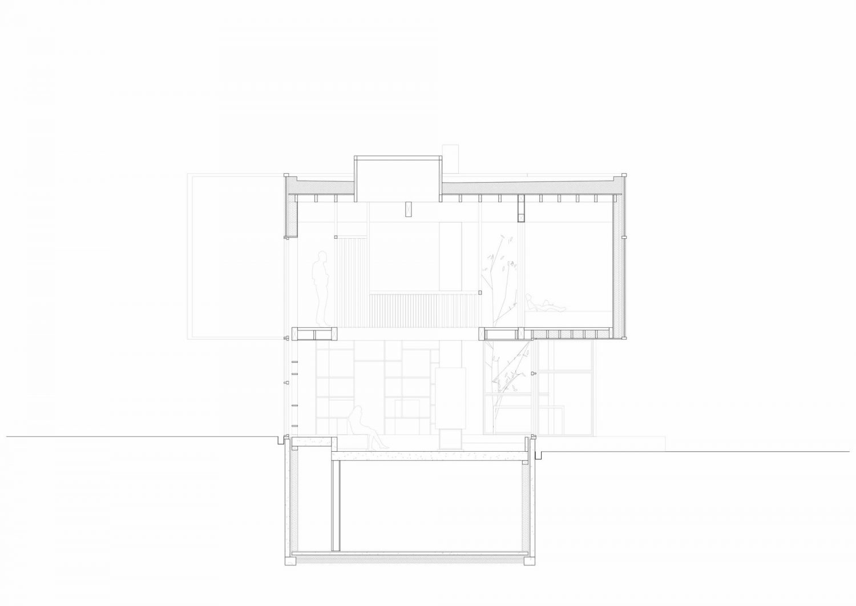 Villa Holtet – Single-Family House by Atelier Oslo