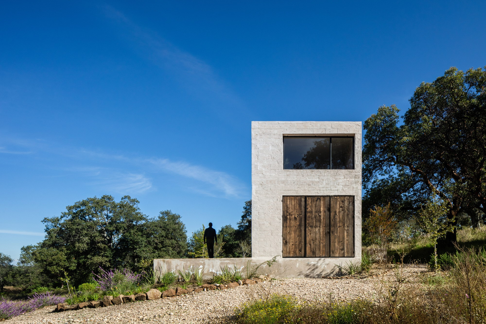 Aculco House   Mexican Holiday Home by PPAA