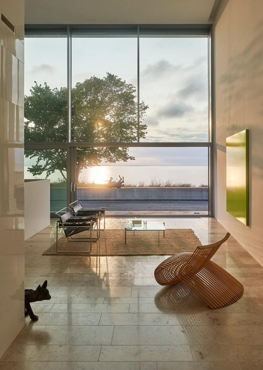 Widlund House by Claesson Koivisto Rune