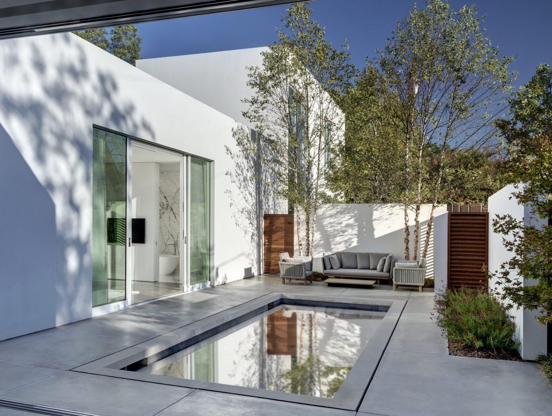 Casa di Luce by Morrison Dilworth + Walls
