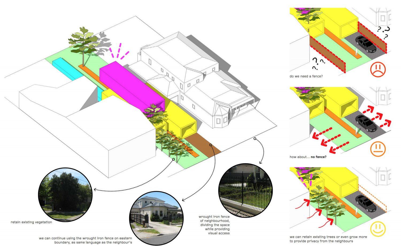 THAT House by Austin Maynard Architects