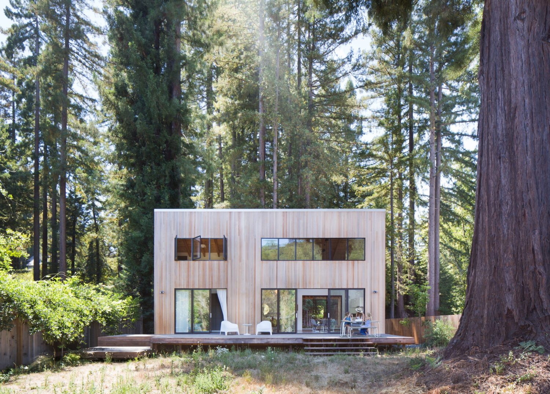 Loewinger Residence by Shevi Loewinger and Ravit Kaplan