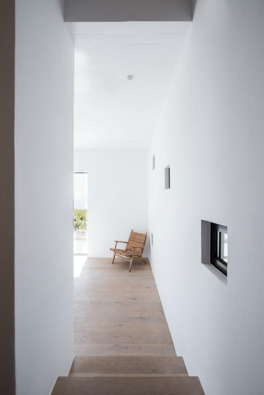 H_orizon by VOIS Architects