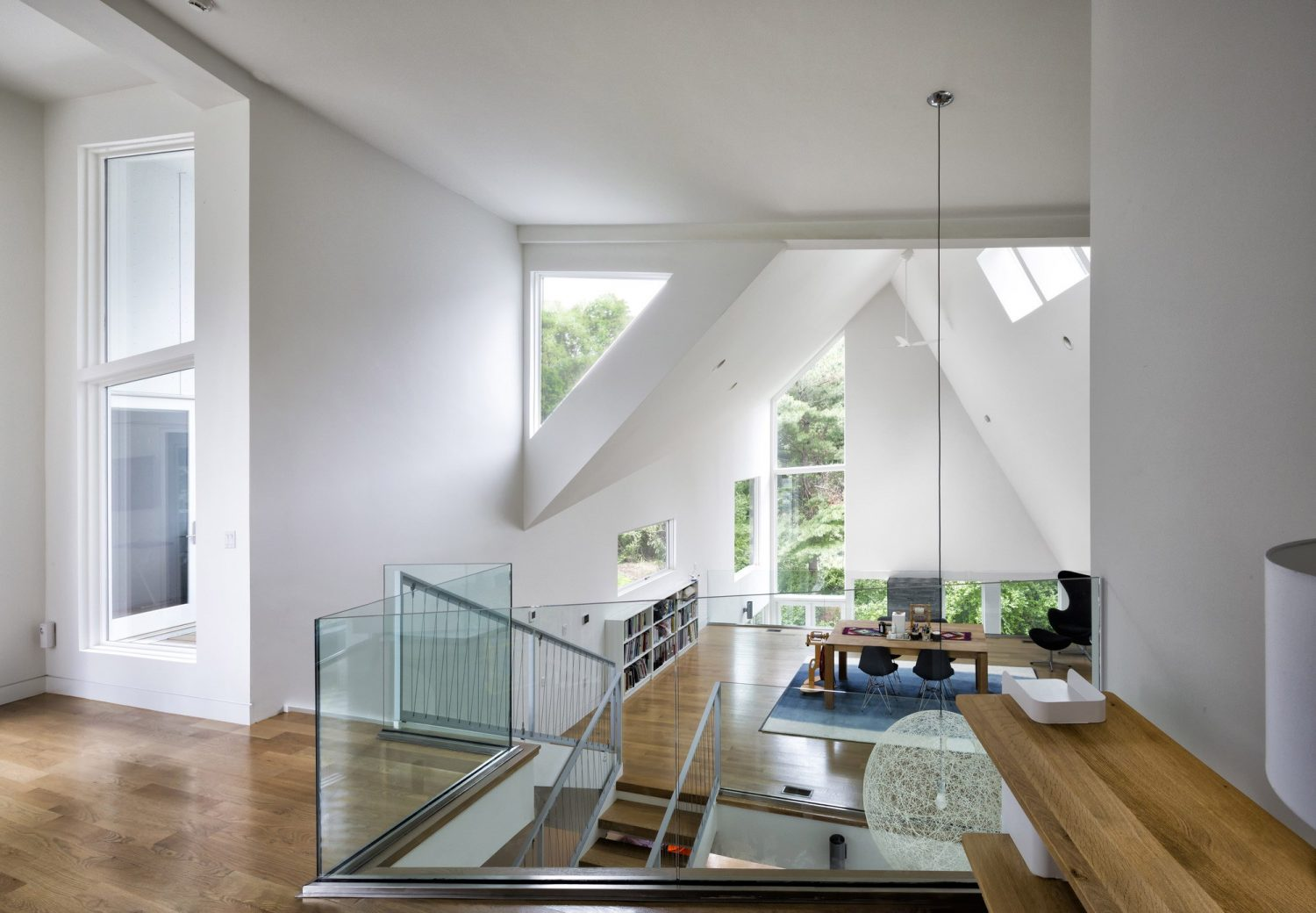 Tung House by Project : Architecture