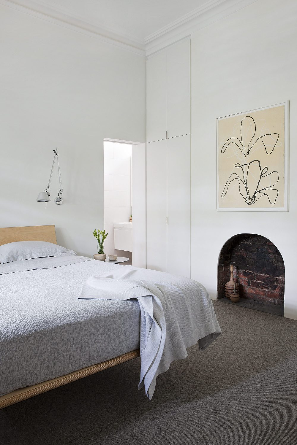 Armadale House | Victorian House Renovation