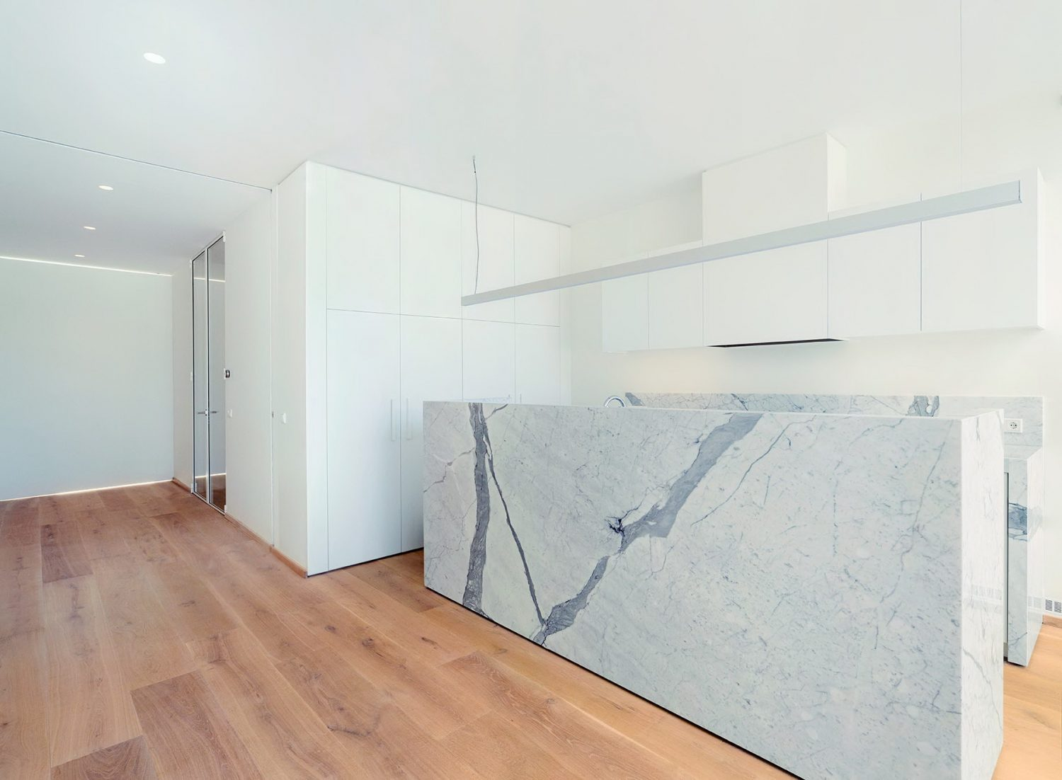 334 Sumatrastraat | Old Townhouse Renovation