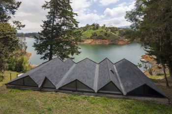 Lake Cottage   Holiday Home by artek