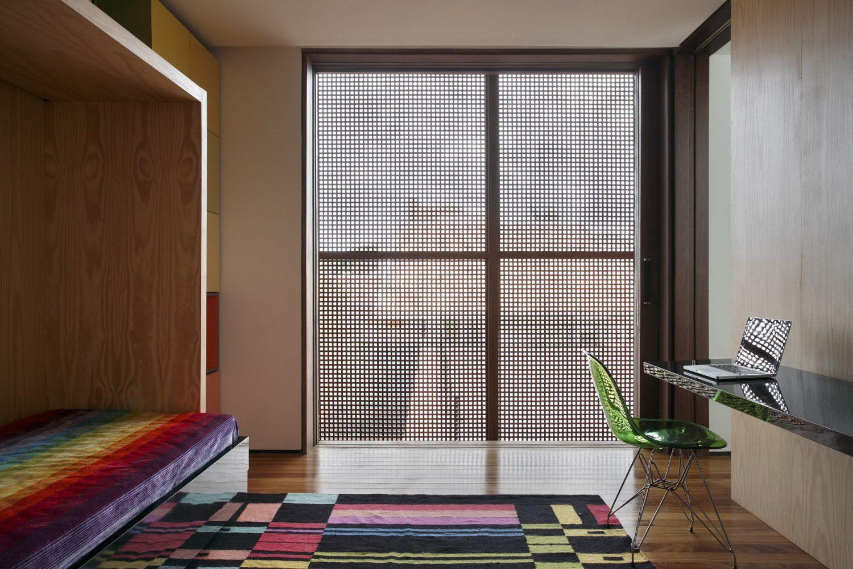 BT House by Studio Guilherme Torres