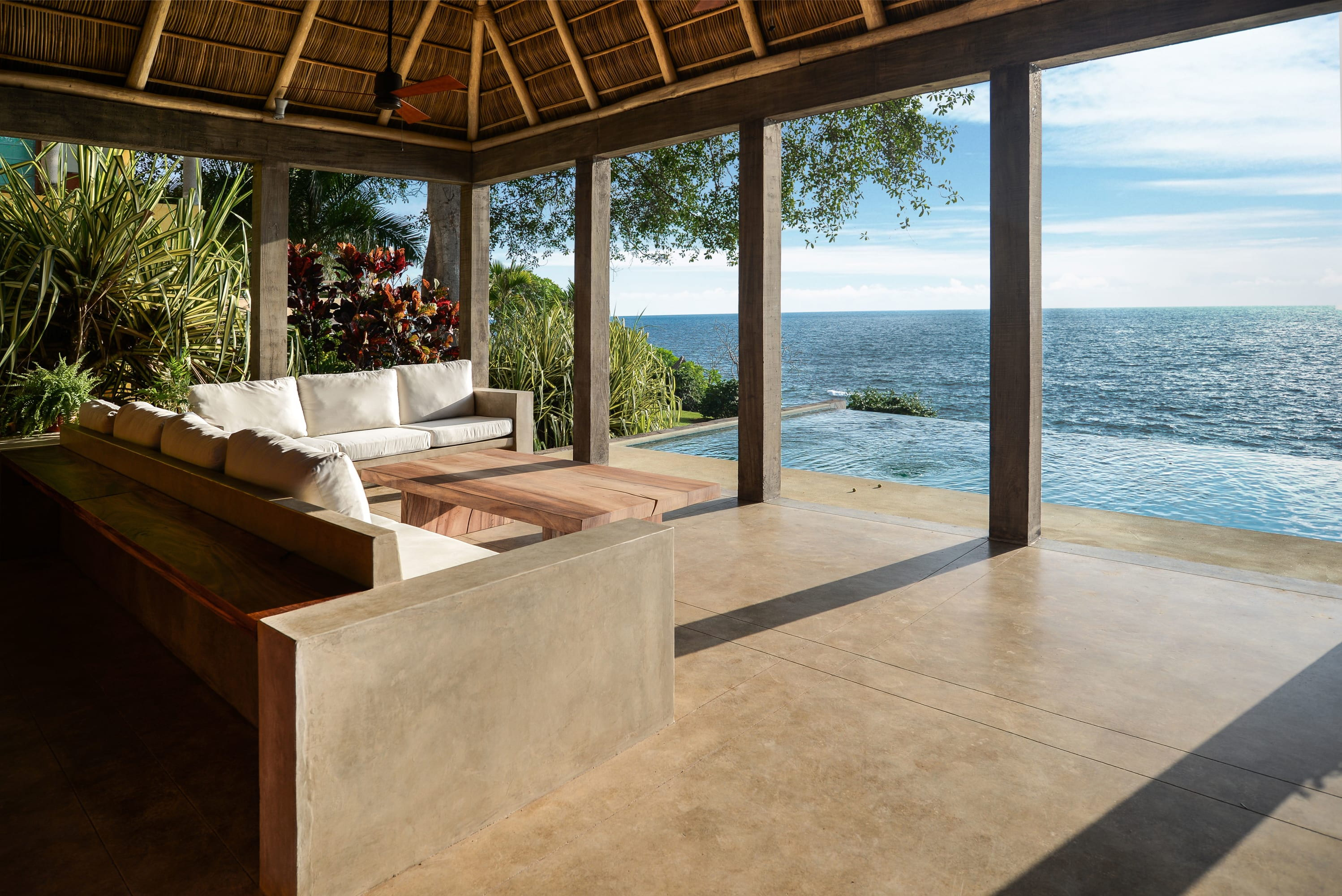 Chacala House | Rest House in Mexico