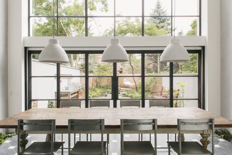 Elizabeth Roberts Architecture and Design