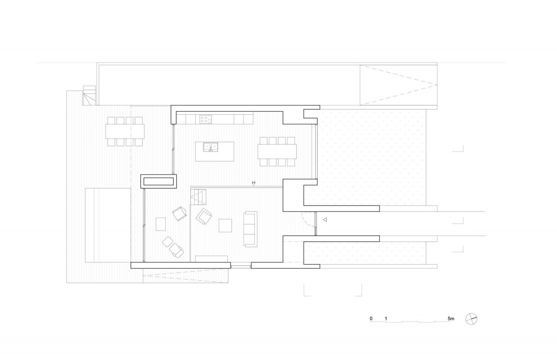House PIBO by OYO