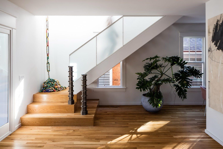 Nolintha Residence by in situ studio
