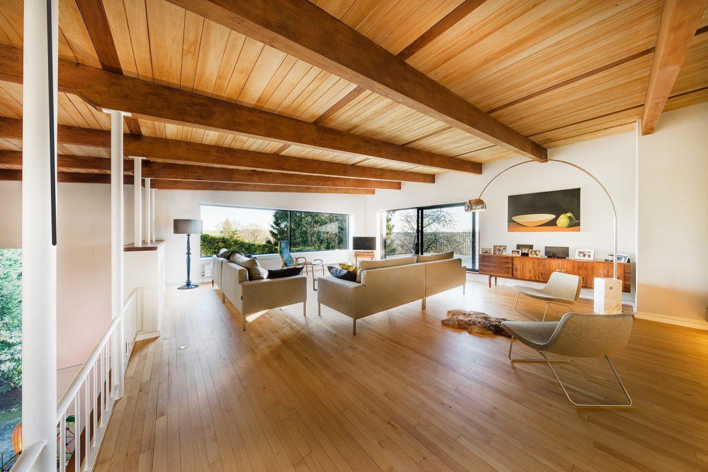 Hartrow by Ström Architects