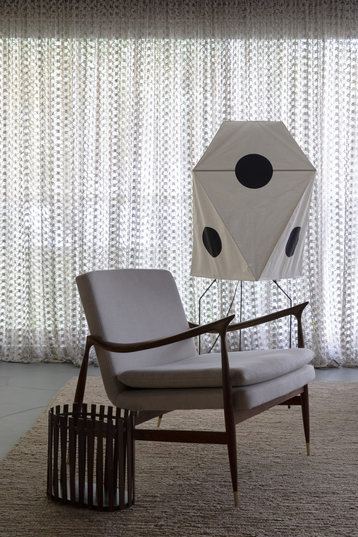 Fasano Itaim Residential by Studio MK27