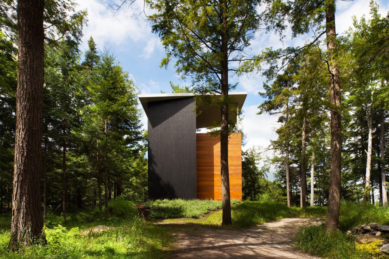 The House of Sculptor Jarnuszkiewicz by YH2