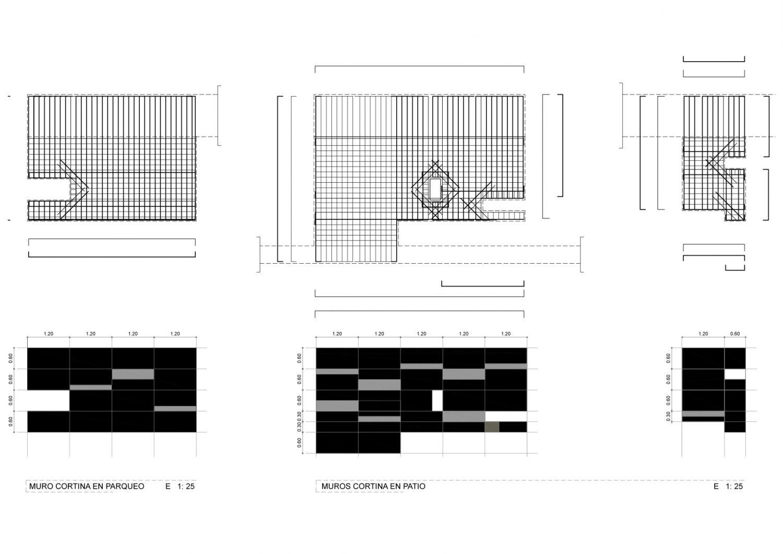 C17 House by XXStudio