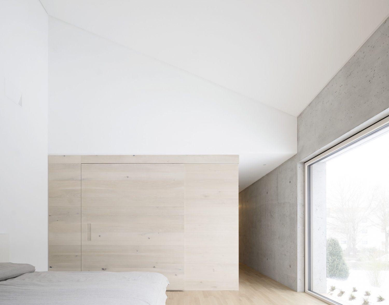 E20 House by Steimle Architekten