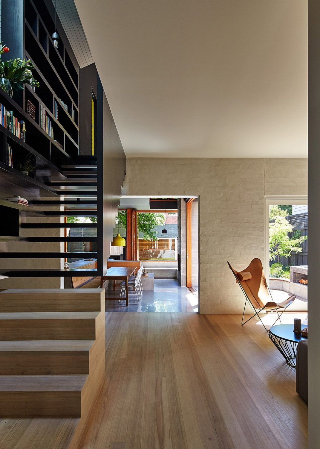 Local House by Studio Bright