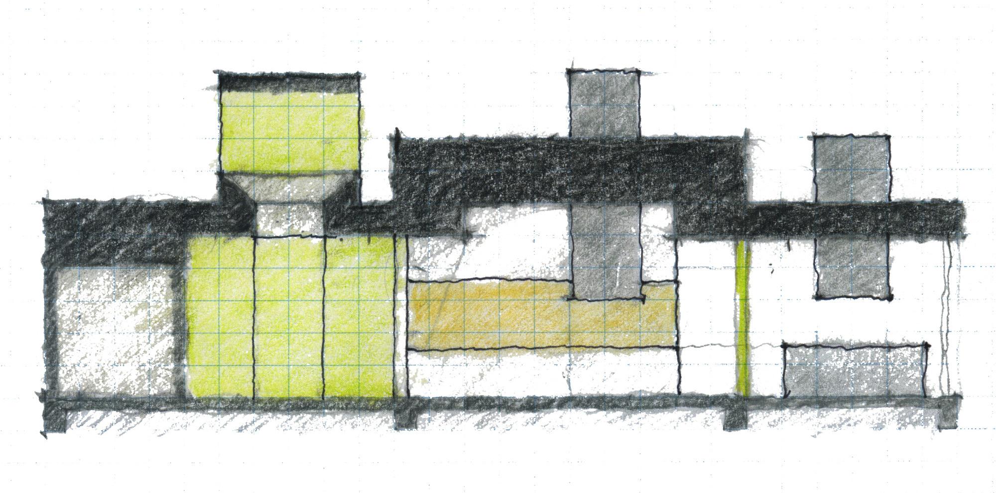 Rio Vista Residence by Buchanan Architecture