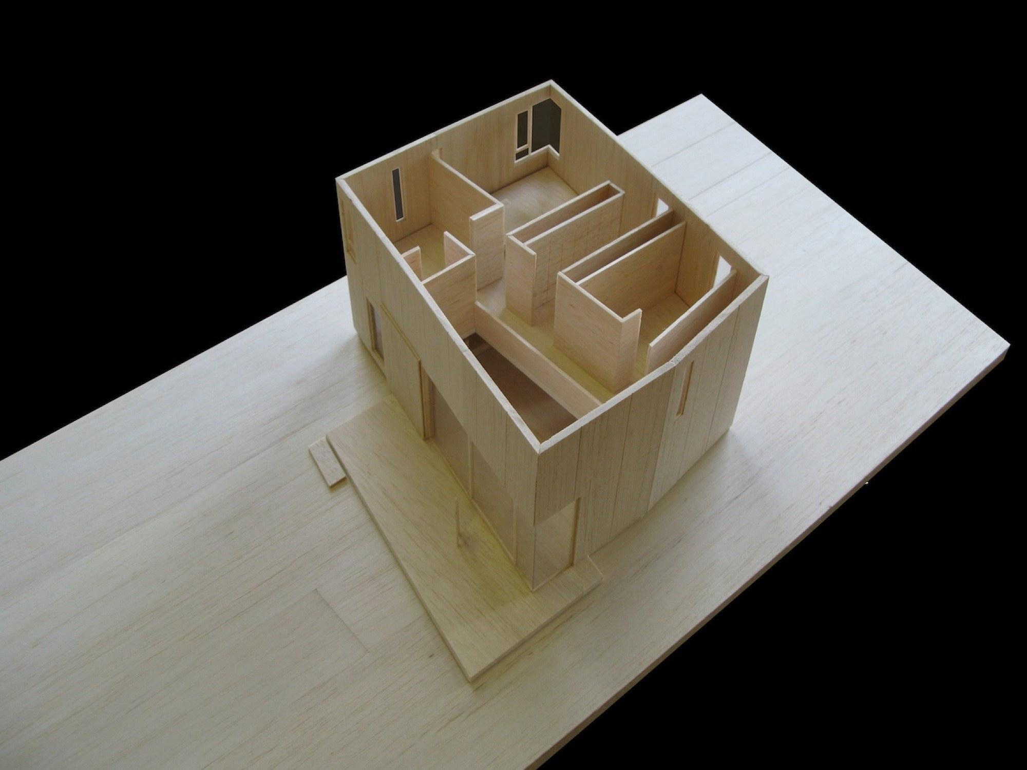 Villa DVT by Atelier Boetzkes and JCRARCHITECTEN