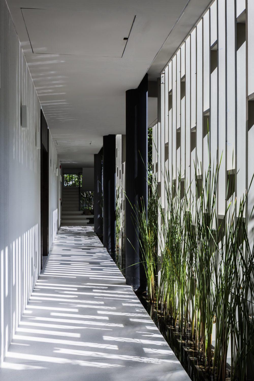 Naman Retreat Pure pa by MIA Design Studio