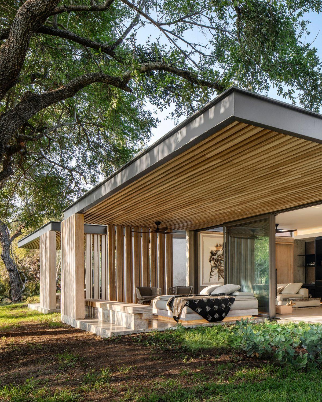 Cheetah Plains Lodge by ARRCC