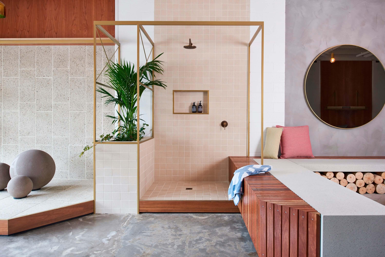 Anston Architectural by Dan Gayfer Design