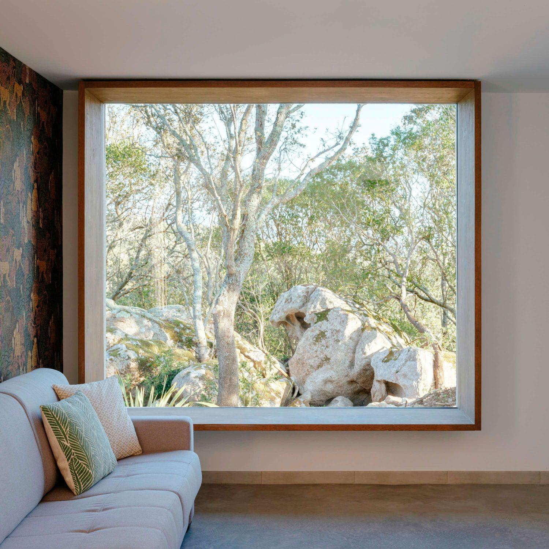 Casa R by Orma Architettura